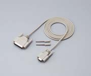 接続ケーブル RS232Cケーブル P/N321-60754-01
