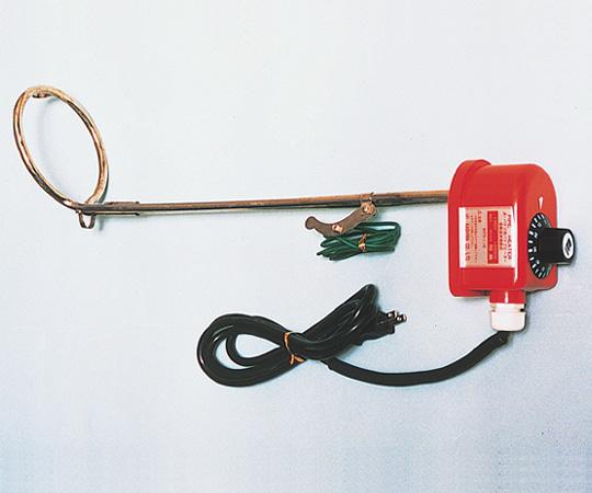 投込みパイプヒーター WPS-110
