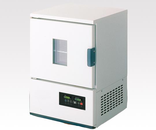 低温インキュベーター FMU-054I
