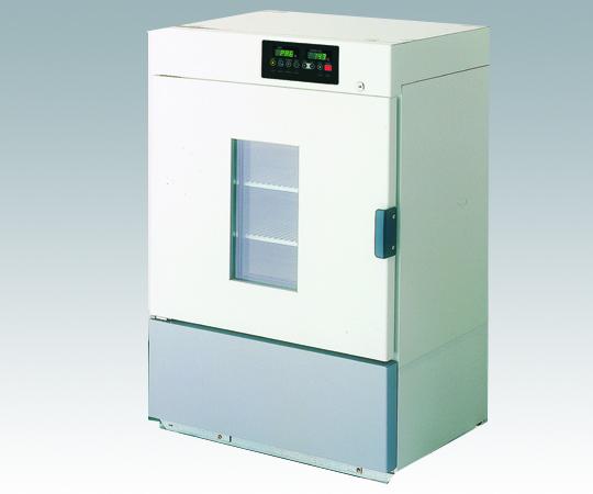 低温インキュベーター FMU-133I
