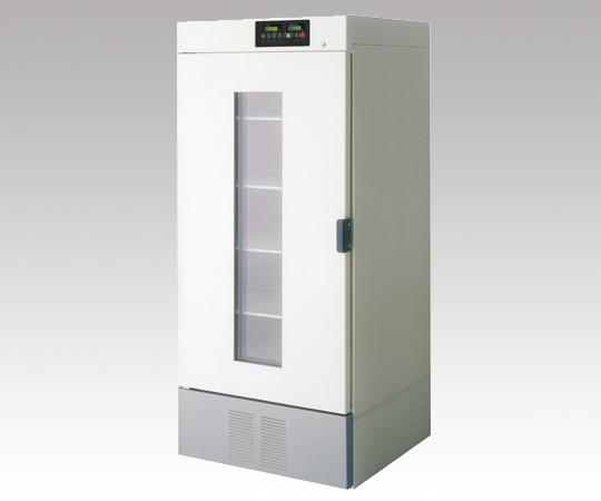 低温インキュベーター FMU-404I