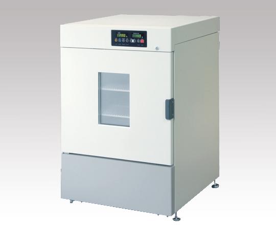 低温インキュベーター FMU-204I