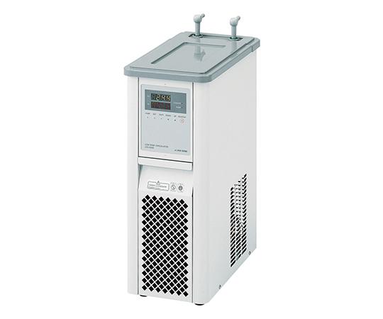 冷却水循環装置 4.5L LTC-450α