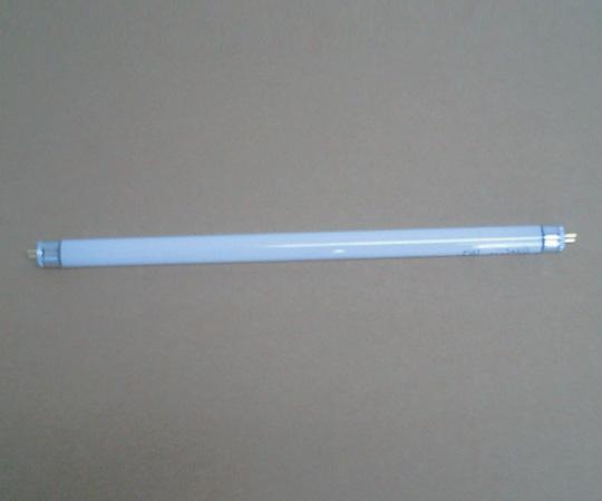 ハンディUVランプ用部品 LW8W放電管