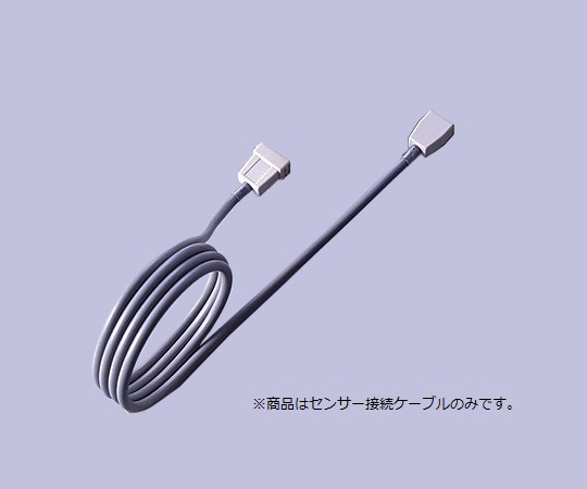 温湿度カードロガー用ケーブル MR9282-010 チノー【Airis1.co.jp】