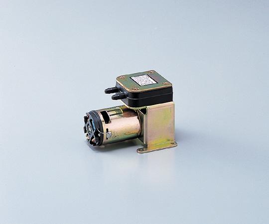 直流式エアーポンプ CM-50-12