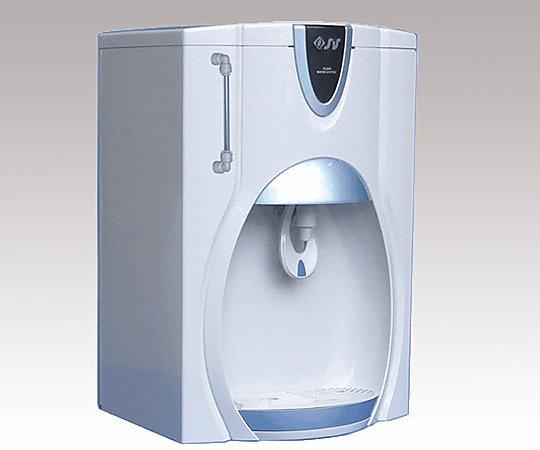 RO処理水製造装置 (ポンプ無し) RTA-100W 環境テクノス【Airis1.co.jp】
