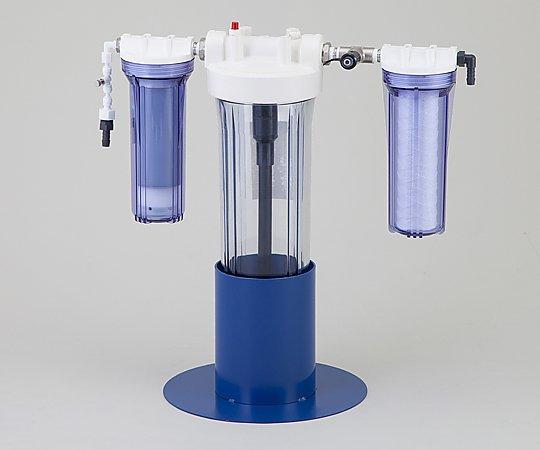 イオン交換式純水装置 KT-P-6.5