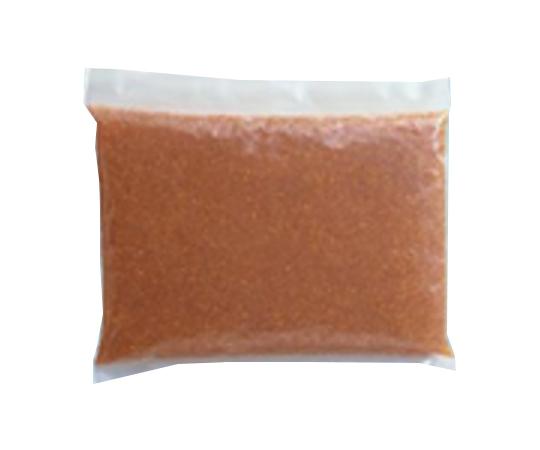 イオン交換式純水装置 交換樹脂