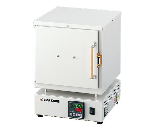 エコノミー電気炉 ROP-001