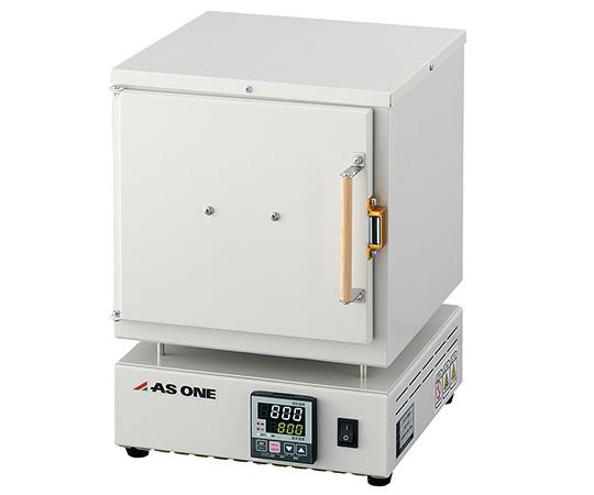 1-5921-02 エコノミー電気炉 プログラム機能有り ROP-001P アズワン(AS ONE)