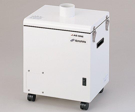 吸煙・脱臭装置 KSC-Z01