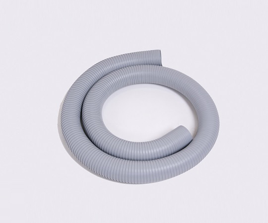 吸煙・脱臭装置用 硬質ダクト KSC-HOP01 アズワン(AS ONE) 1-5928-12