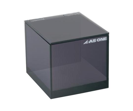 保冷ケース アズワン(AS ONE)【Airis1.co.jp】