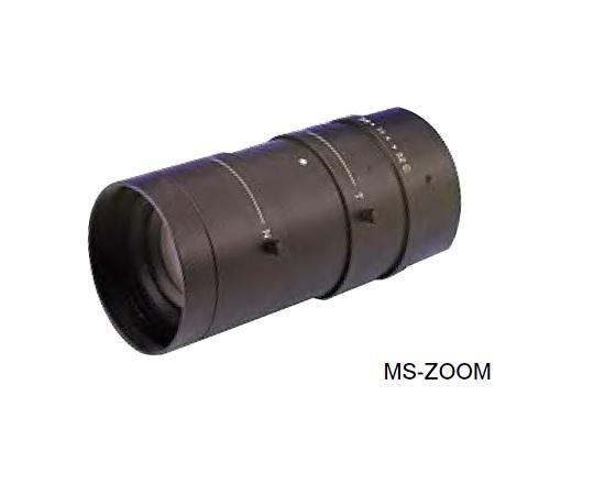 デジタルマイクロスコープ 低倍率ズームレンズ(0~40倍) MS-Z00M