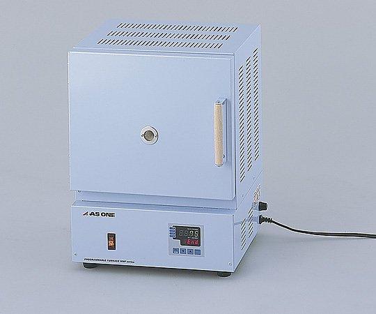 小型プログラム電気炉 MMF-2