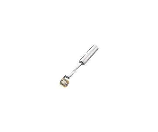 スティックローラー導電タイプ W17.5