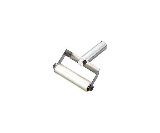 1-6108-06 スティックローラー導電タイプ W250 アズワン(AS ONE)
