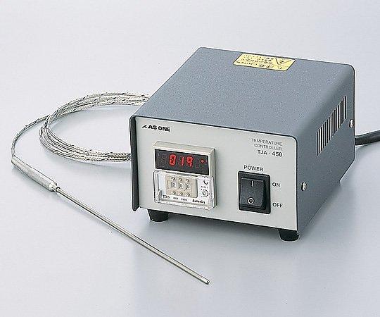デジタル卓上型温度調節器 TJA-450K
