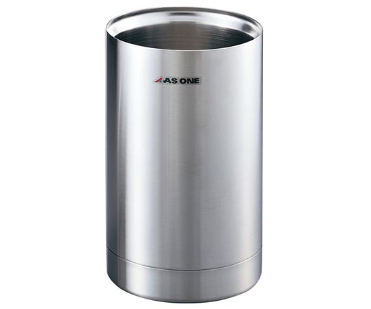 真空断熱容器 2000mL BTC-2001