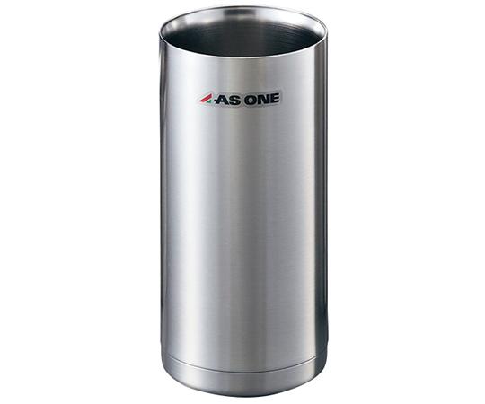 真空断熱容器 800mL BTC-801