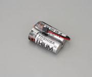 渦式フローモニター(液体用) 電池ユニット オーバル【Airis1.co.jp】