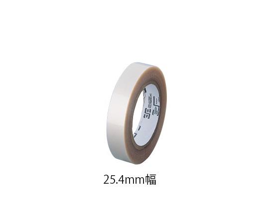 接着テープ NT-1001-36-0100