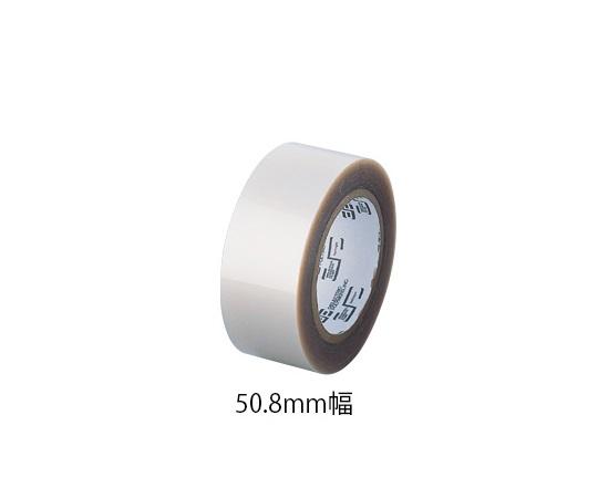 接着テープ NT-1001-36-0200