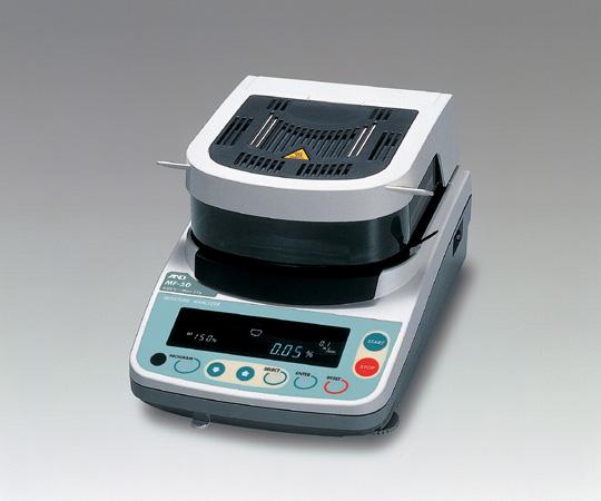 MX-50 水分計 MX50 エー・アンド・デイ(A&D)