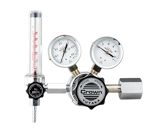 精密圧力調整器 GF2-2506-RN-F25