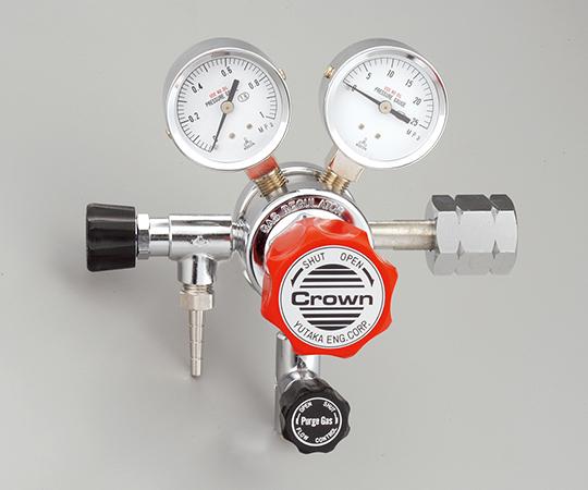 精密圧力調整器 GF2-2510-LN-VPV