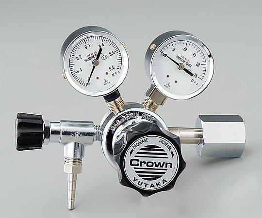 圧力調整器 GF1-2506-RN-VAR