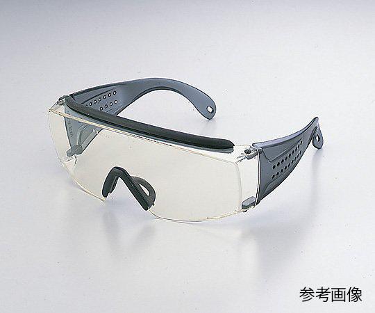 メガネ 可視光半導体 YL-717M 山本光学 アイリスDASH!ペーパー