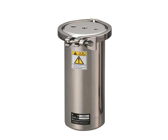 ステンレス加圧容器 TA90N(本体)