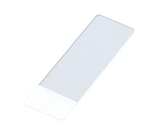 剥離防止コートスライドグラス S9901(100枚)