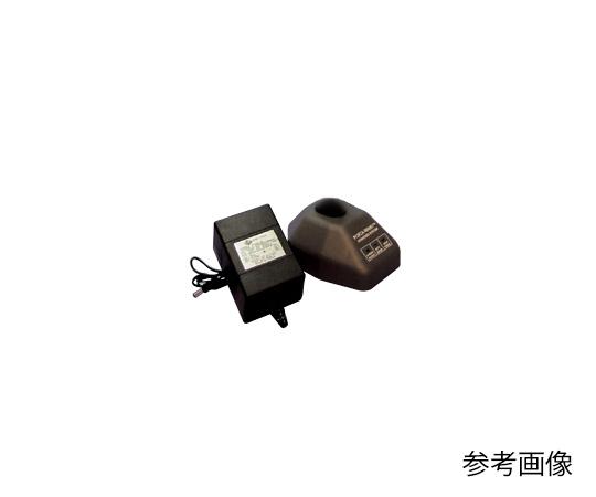 真空ピンセット PV-2070-BQ-RE