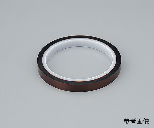 ポリイミドテープ No.1030 20×30m
