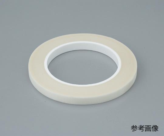 ガラスクロステープ【Airis1.co.jp】