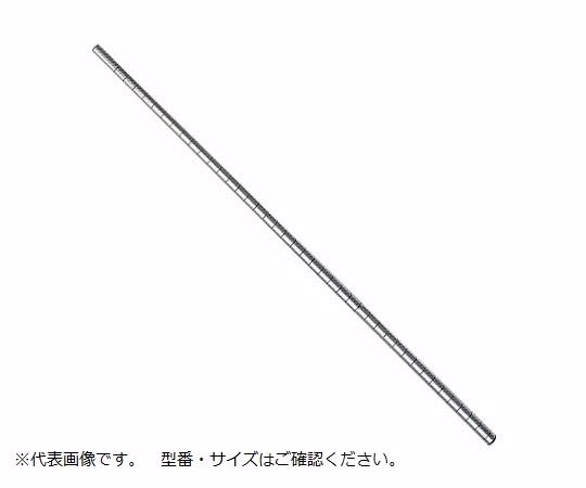 柱 PS2200 エレクター【Airis1.co.jp】