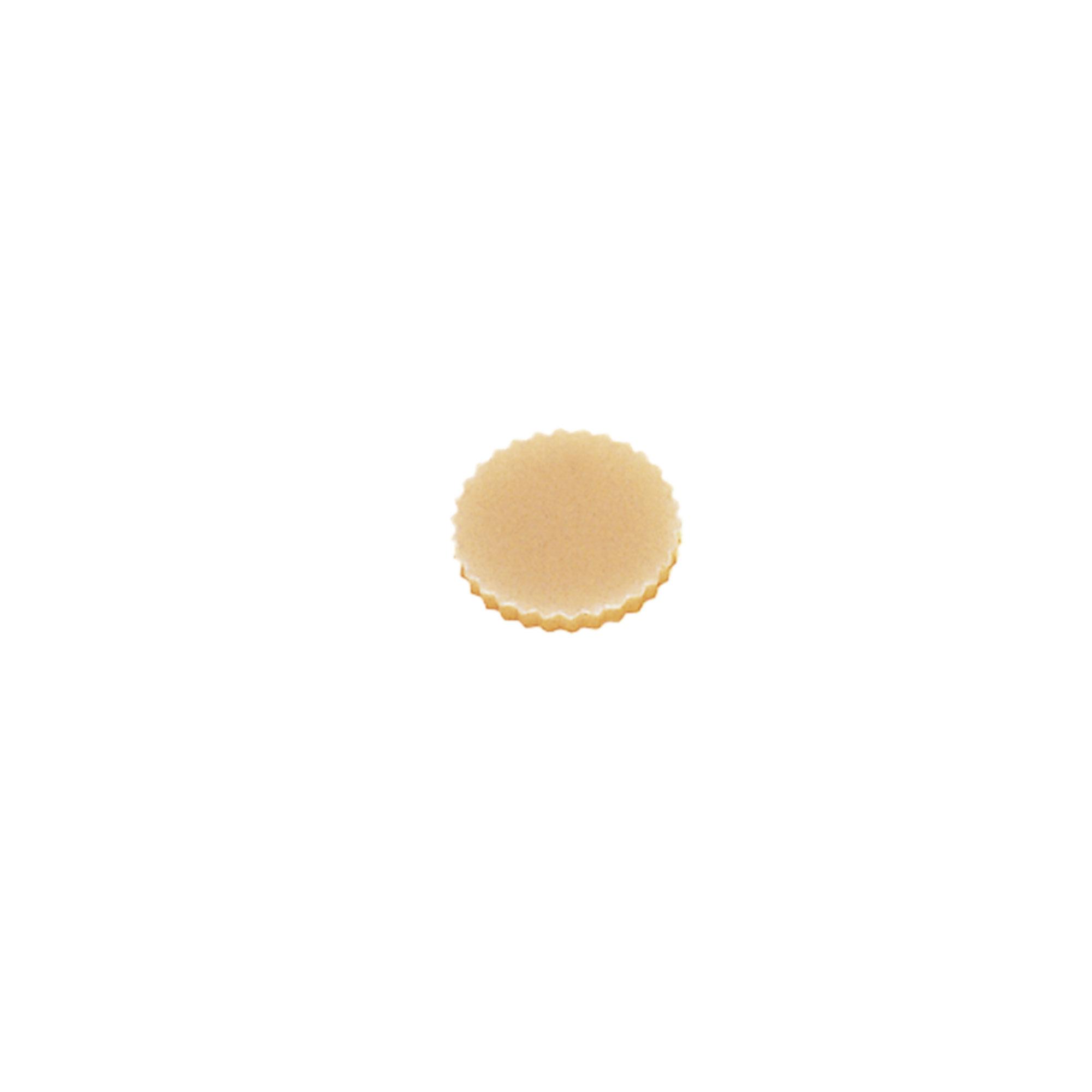 ねじ口びんパッキン 黒キャップ用 SI GL-25(10個) 柴田科学(SIBATA) アイリスDASH!ペーパー