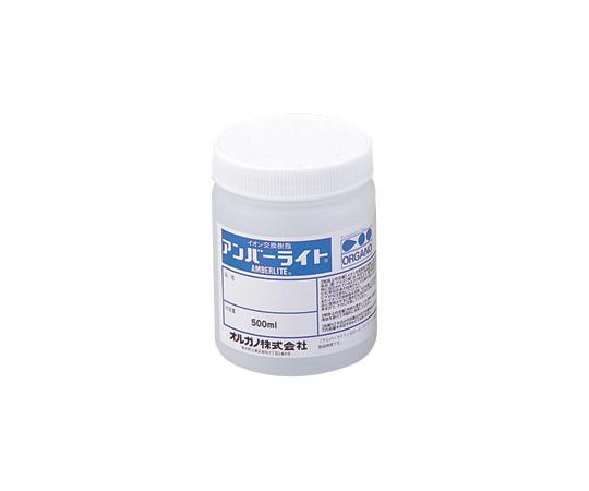 実験用イオン交換樹脂 IR120BNa