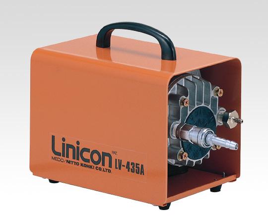 リニコン LV-435A-V1035-A1-0001