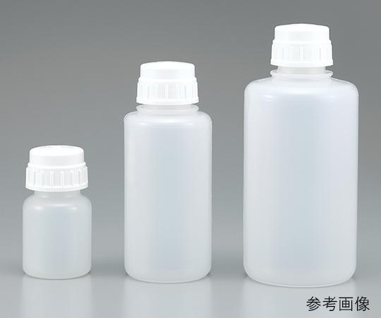 強化瓶 PP製 No.2126-0250(6個)