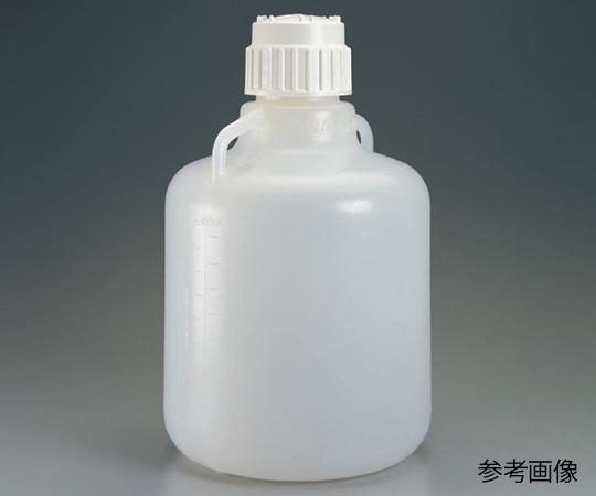 強化瓶 PP製 No.2226-0050 ナルゲン(NALGENE)