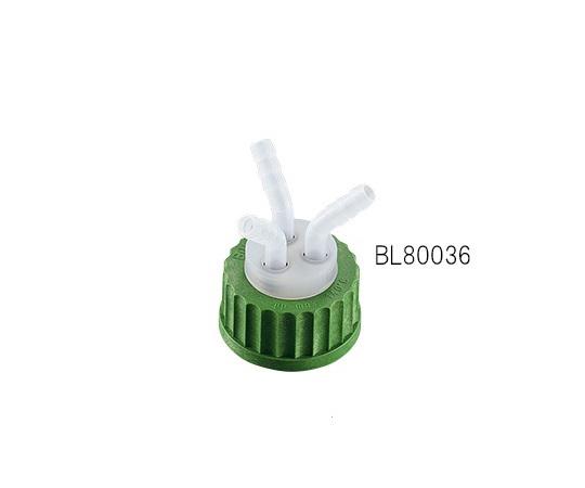 ねじ口瓶用キャップ BL80036