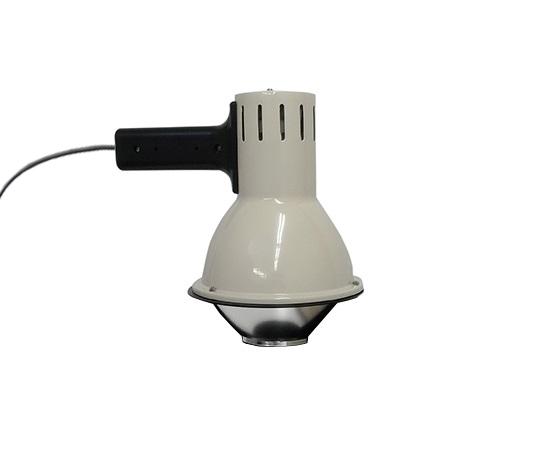 UV硬化装置 HLR100T-2
