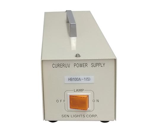 電源 HB100A-1(5) 50Hz