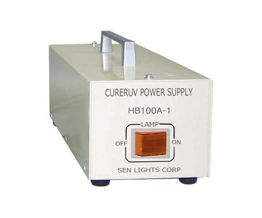 電源 HB100A-1(6) 60Hz