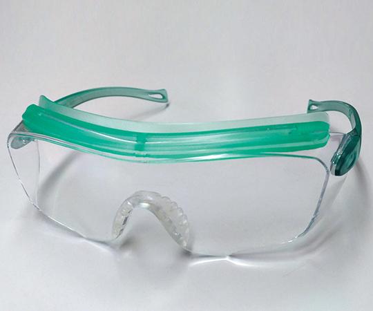 ハンディータイプUV硬化装置用安全眼鏡