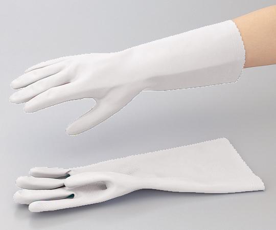 手袋 No.758 M(白) 東和コーポレーション